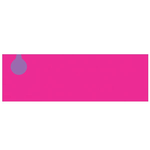 Svenska Kvinnoförbundet